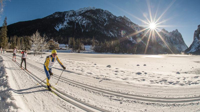 www-wisthaler-com-14-01-pustertaler-ski-haw-2212