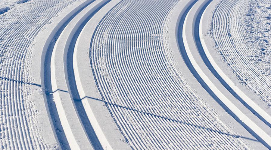 Schneegarantie beim Langlaufen in Galtür - langlaufen langlauf-regionen