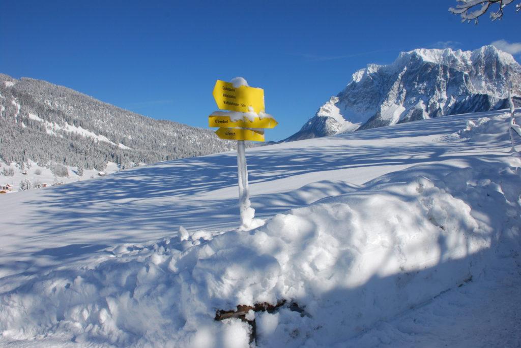 Kamera Karl Sommer und Winter 2011 2012 244