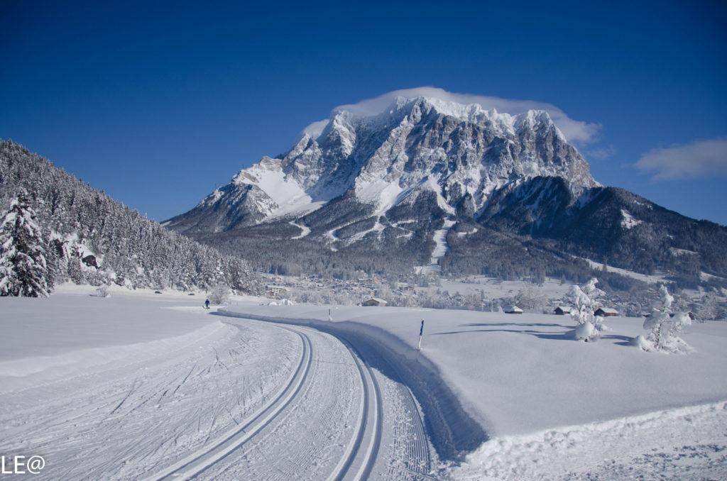 ZugspitzArena_winter-25_01_2012-071