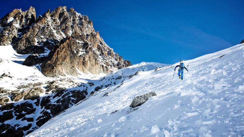 Skitouren-Camps 2017/2018 - langlauf-events