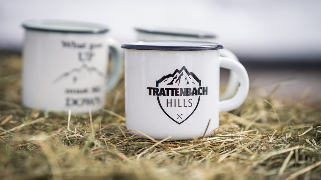 Feiert den Frühling - Trattenbach Hills 2019 - news, events