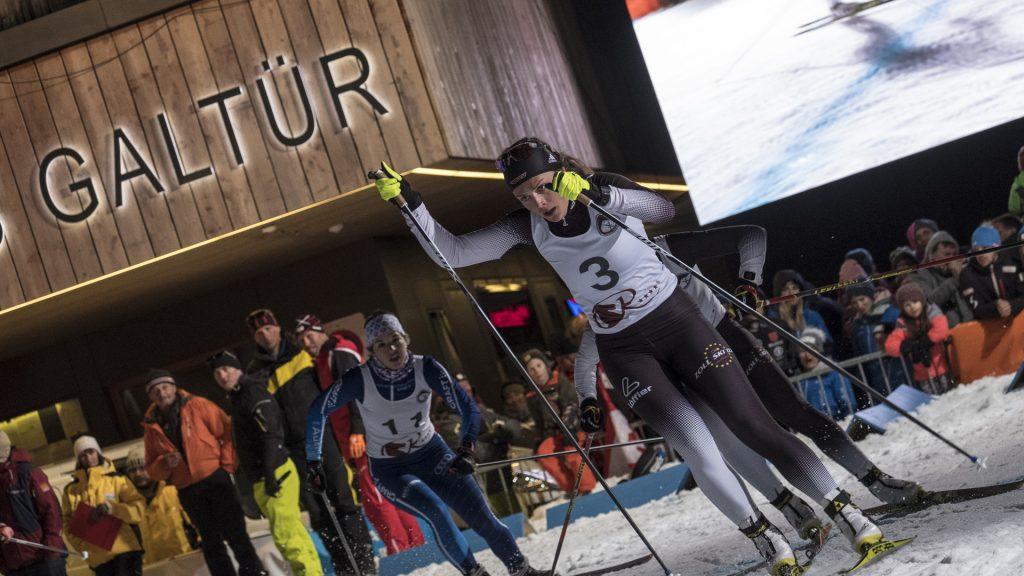 2. Galtür Nordic Night Race - das Langlauf-Sprint-Spektakel - news, langlauf-regionen, events