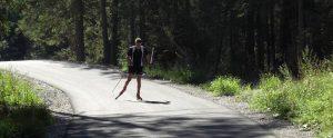 skiroll-nordicarena-toblach-dobbiaco2_01