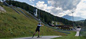 summer-biathlon-at-the-shooting-range