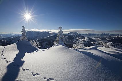 08_Panorama_©TVB Kaiserwinkl