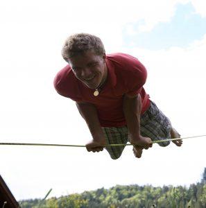 Langlauflehrer Tiroler Zugspitz Arena