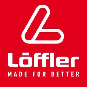Loeffler_Logo_MFB_hoch_quadrat_weiss-rot_rgb