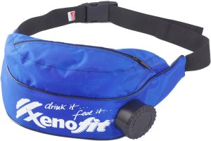 Xenofit Ready Thermo Bag