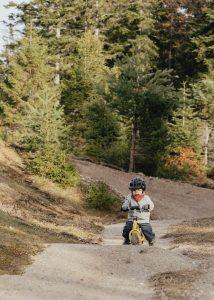 Bikepark Katzenkopf Leutasch – Jenny Haimerl1