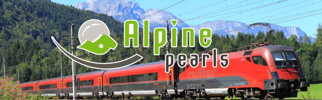 Alpine pearls – ©TVB Mallnitz