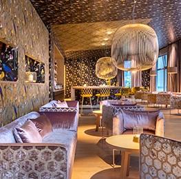 Saisonabschluss im Suites © Hamacher Hotels & Resorts
